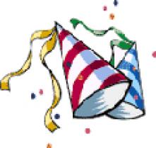 image 2_party_hat.png (4.0kB)