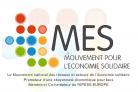 image logo_MES_avec_texte_2.png (0.1MB)