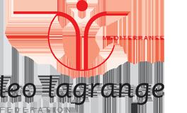 image logo_lo.png (40.9kB)