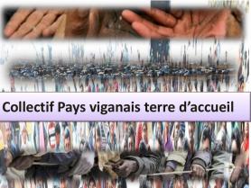 image Logo_PVigTAc.png (0.9MB)